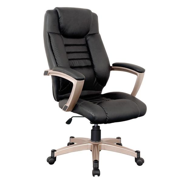 Cadeira Catalunha