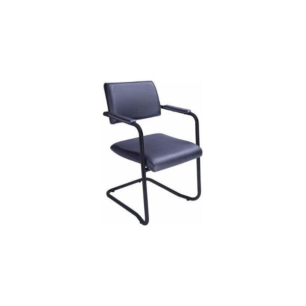 Cadeira Izzi Aproximação S - Plaxmetal