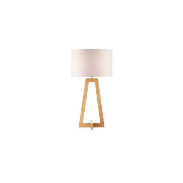 Luminária Cetus de mesa