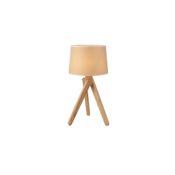Luminária Libra de mesa