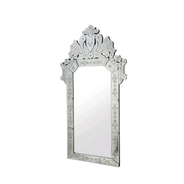 Espelho Magno