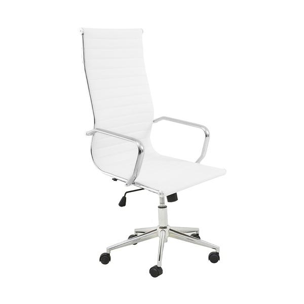 Cadeira Sevilha Alta