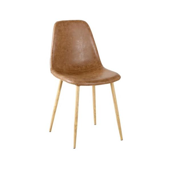 Cadeira Tânia