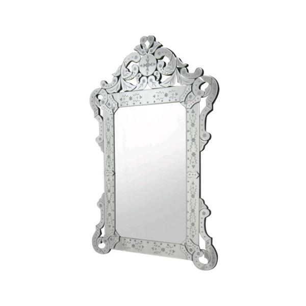Espelho Torelli