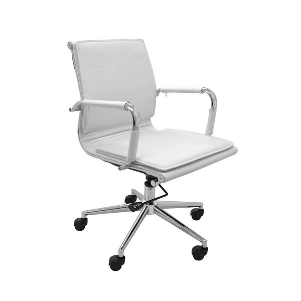 Cadeira Valência Baixa