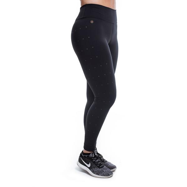 Legging Feminina Funfit - Laser Thais
