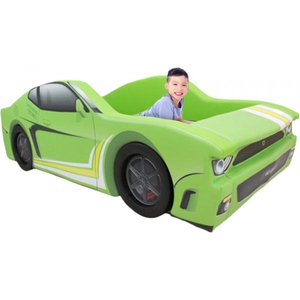 CAMA CARRO DART GTS