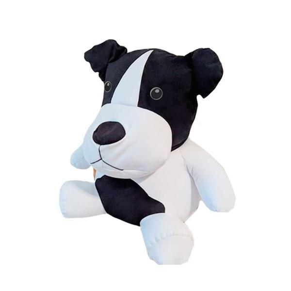 Bichinho Cãozinho Astor