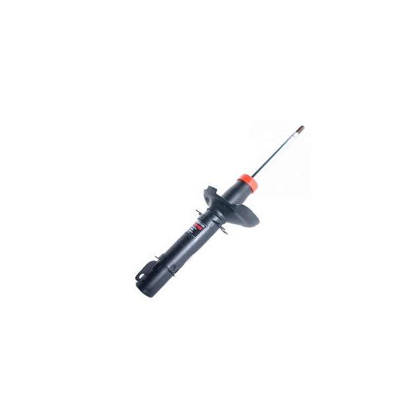 Amortecedor Dianteiro - Corven - 34529G