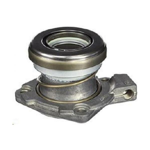 Atuador de Embreagem Interno Cambio F23 - LUK