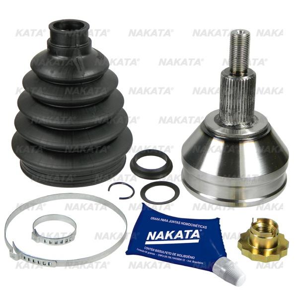 Junta Fixa Nakata - NJH01-839