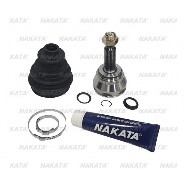 Junta Fixa Nakata - NJH31-279A