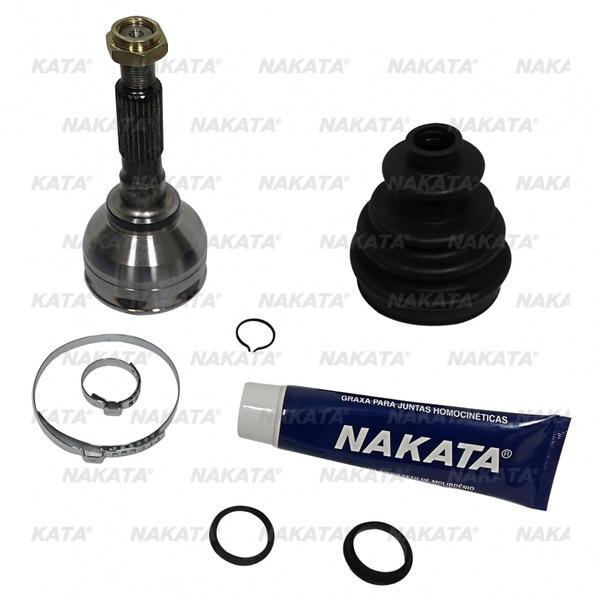 Junta Fixa Nakata - NJH95-149