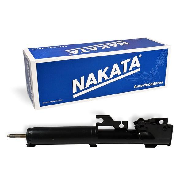 Amortecedor Traseiro Convencional - Nakata