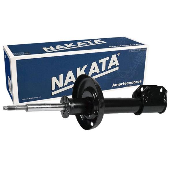 Amortecedor Convencional Dianteiro - Nakata