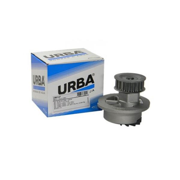 Bomba D´água URBA - UB163