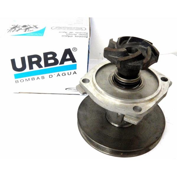 Bomba Dágua Urba - UB171