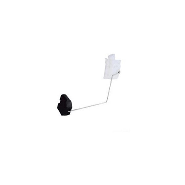 Sensor De Nivel Boia Combustivel -