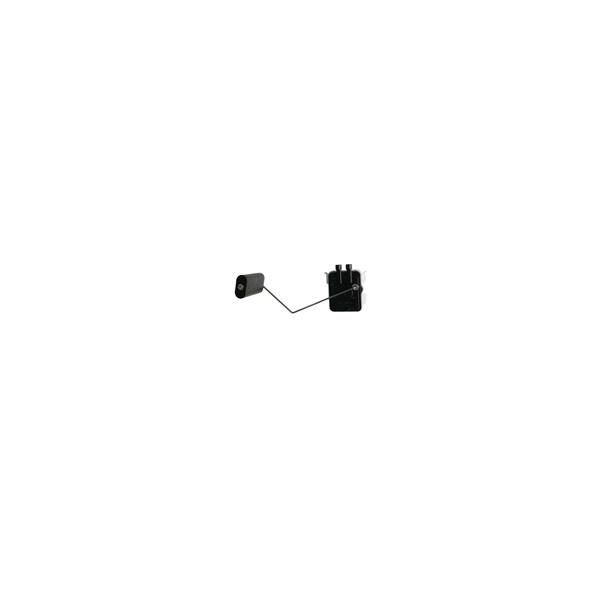 Sensor de Nível de Combustível - VP - 8688 (Siena, Punto, Grand Siena, Idea, Linea, Palio, Uno)
