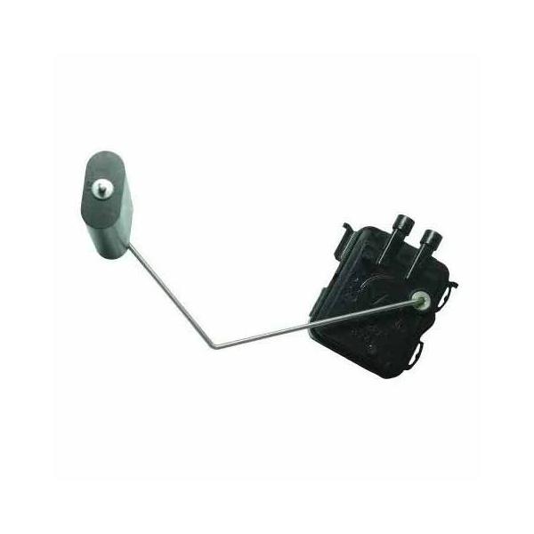 Sensor Medidor de Nível da Bomba de Combustível - VP8743