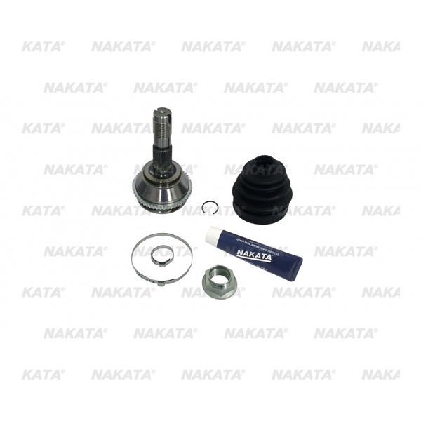 Junta Fixa Nakata - NJH04-6080