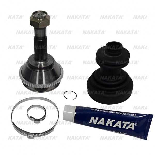 Junta Fixa Nakata - NJH31-1549