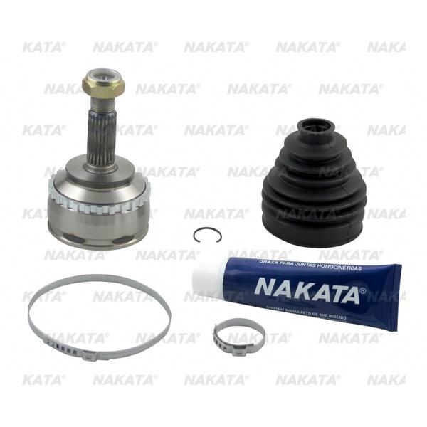 Junta Fixa Nakata - NJH35-0017