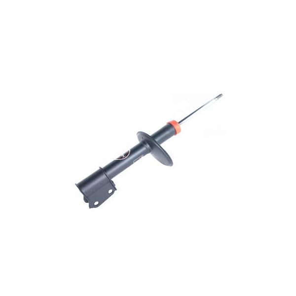 Amortecedor dianteiro - Gas Active - Corven - 34294G