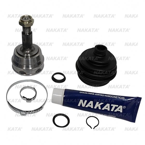 Junta Fixa Nakata - NJH25-129