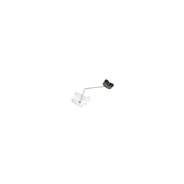 Sensor de Nivel Palio, Siena, Idea Flex - Vp8059 (Idea, Palio, Siena)