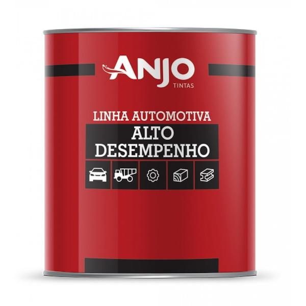 BATIDE DE PEDRA / EMBORRACHAMENTO BRANCO ANJO 900ml