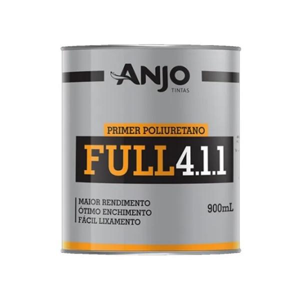 PRIMER PU FULL 4.1.1 900 ML ANJO