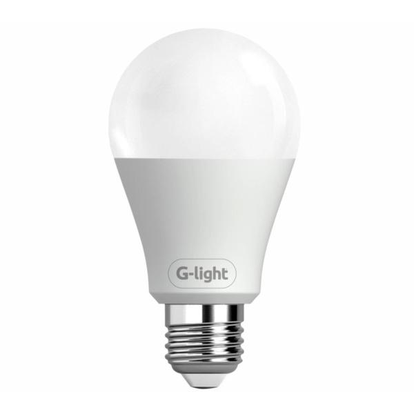 Lâmpada Led Ence A6015w 6500k E27 G-Light