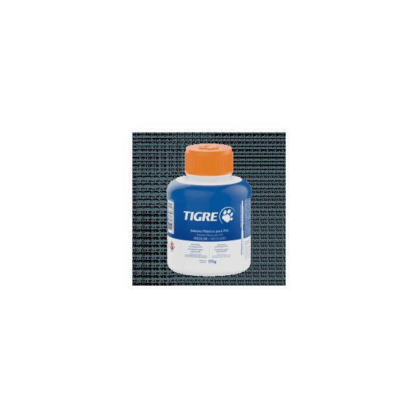 Cola adesiva para PVC 175g - Tigre