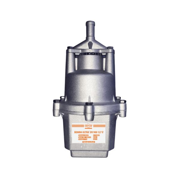 Bomba Submersa Ultra DV900 - Dancor