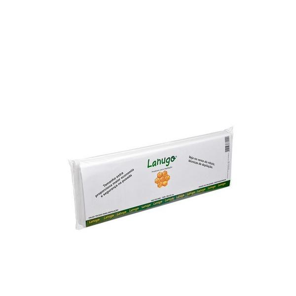 Papel TNT 30x10 cm pct/ 25 folhas
