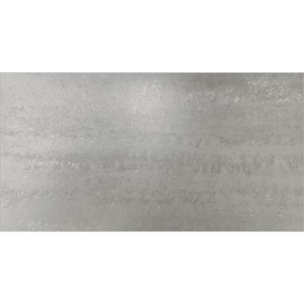 REVESTIMENTO FLORIM 45X90 CHROMTECH COLL 2.0