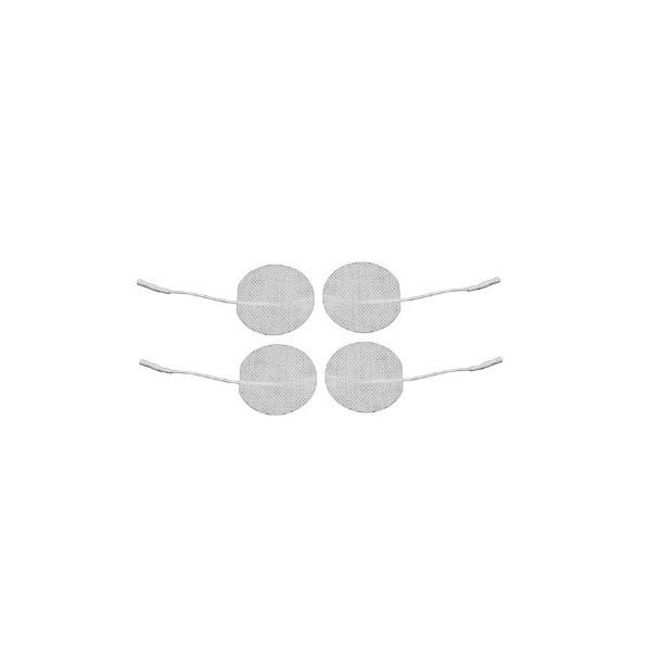 Eletrodo Auto adesivo 5 cm – Carci