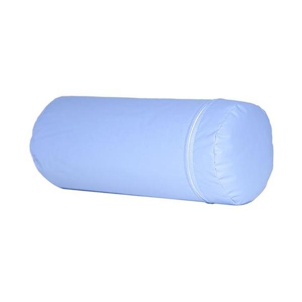 Rolo De Posicionamento Para Fisioterapia 40x15 Cm - Salus