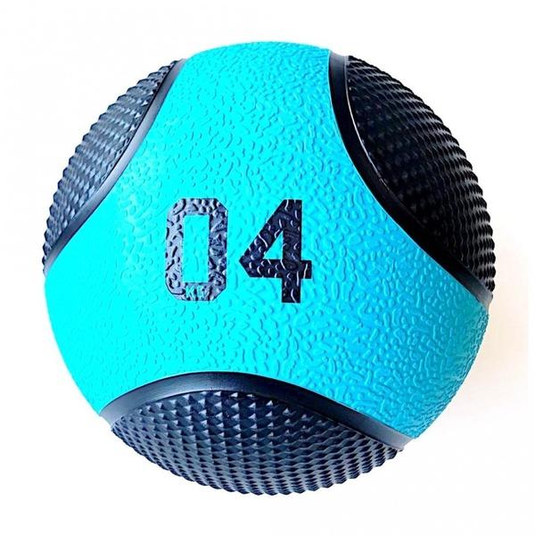 Medicine Ball 4Kg - Live Up