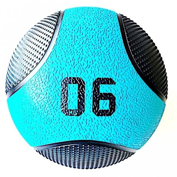 Medicine Ball 6Kg - Live Up