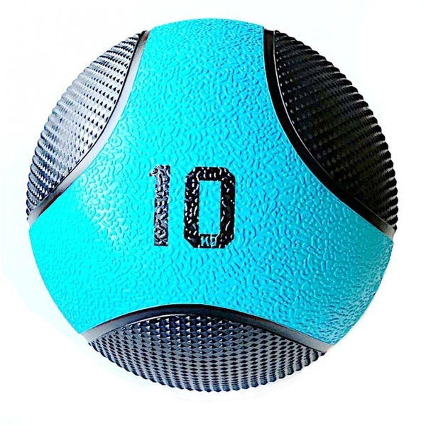 Medicine Ball 10Kg - Live Up