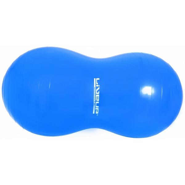 Bola Feijão Peanutball Live Up - Azul