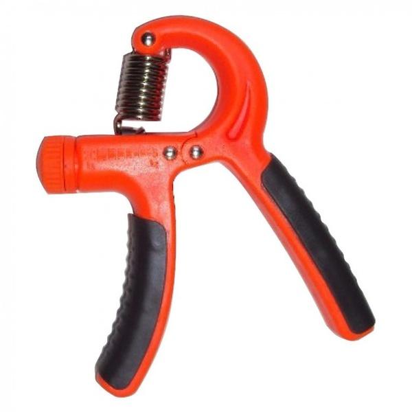 Hand Grip Mola Ajustável 10 a 40 Kg