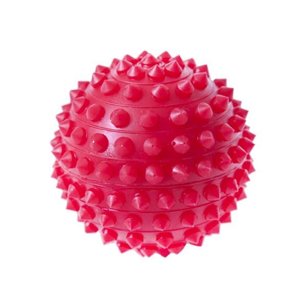 Bola Cravo Para Massagem Pequena - 5 Cm