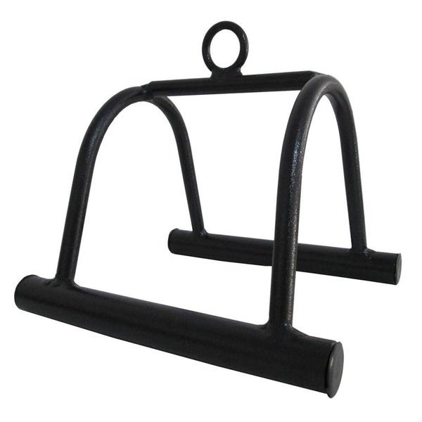 Puxador Triângulo Para Musculação - Infinity