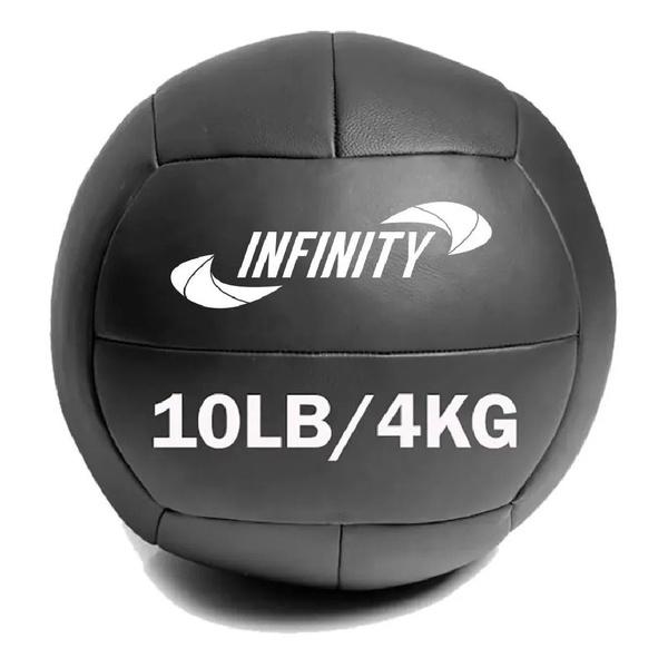 Wall ball 4 Kg