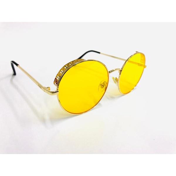 Óculos Fendi
