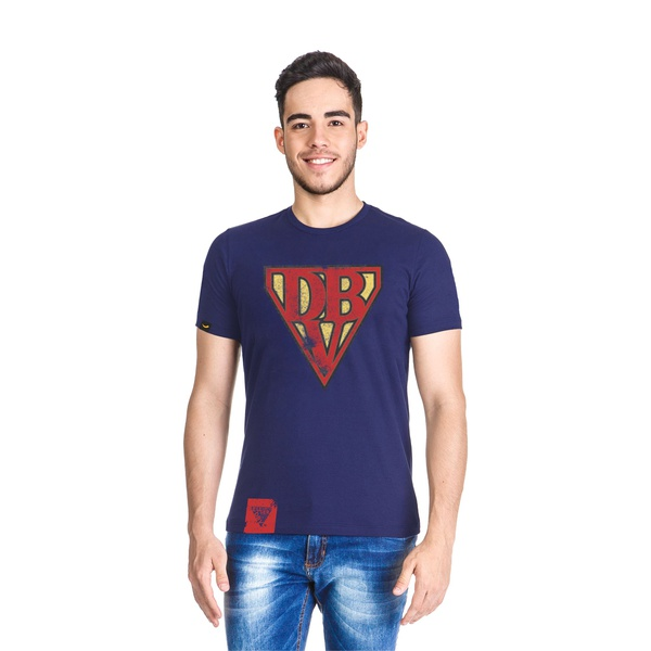 Camiseta Super DBV