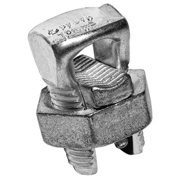 Conector Parafuso Fendido - Split Bolt – PF - 10 Intelli